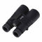 Sightmark Solitude 12x50 Binoculars