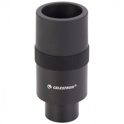 Celestron Regal M2 Wide Angle Spotting Scope Eyepiece