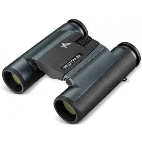 Swarovski CL Pocket Mountain 10x25 Binocular