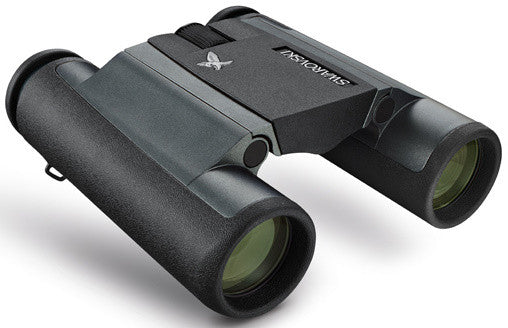 Swarovski CL Pocket Mountain 8x25 Binocular