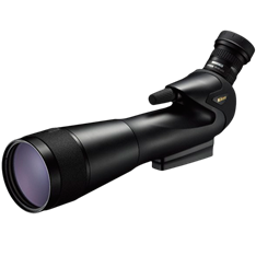 Nikon Prostaff 5 82-A Spotting Scope