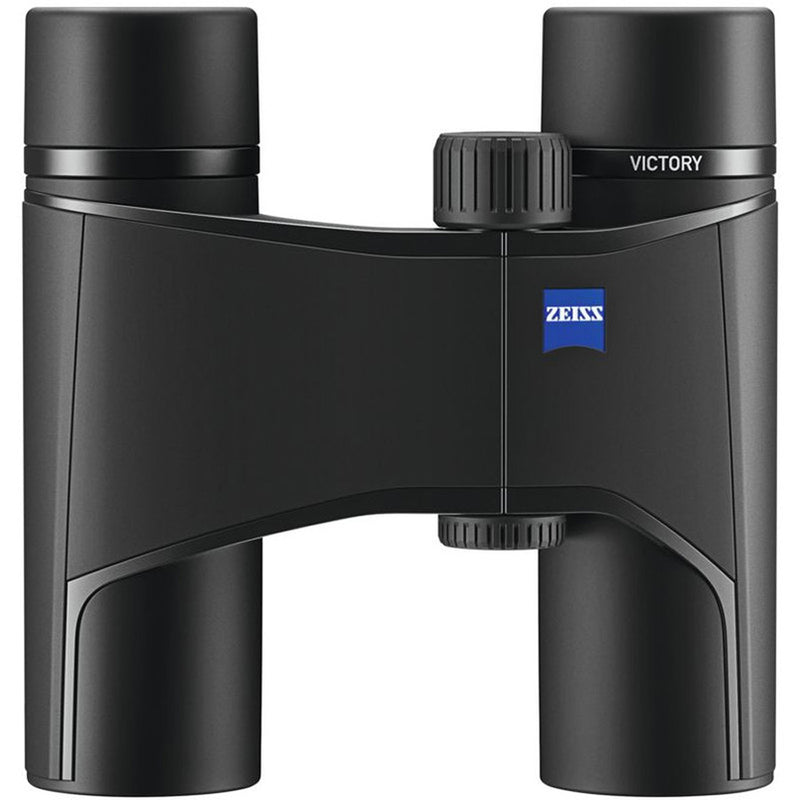 Zeiss Victory Pocket HD 10x25 T Binoculars