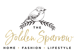 The Golden Sparrow RI
