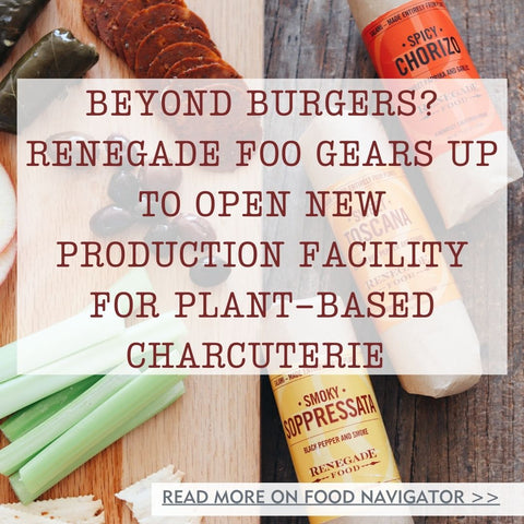 Read more on Food Navigator