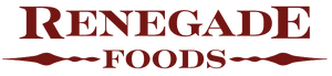 Renegade Foods