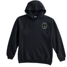 Load image into Gallery viewer, Yorktown Premier 10 oz Hoodie (you will never want to take it off)