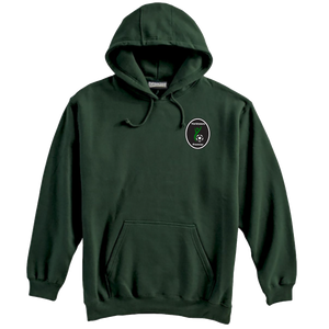 Yorktown Premier 10 oz Hoodie (you will never want to take it off)