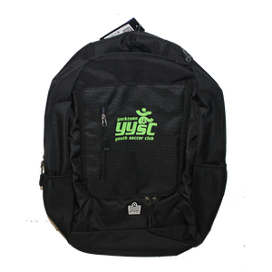 YYSC Classic Backpack