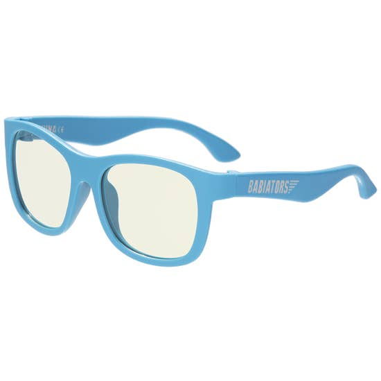 Navigator Blue Light Glasses