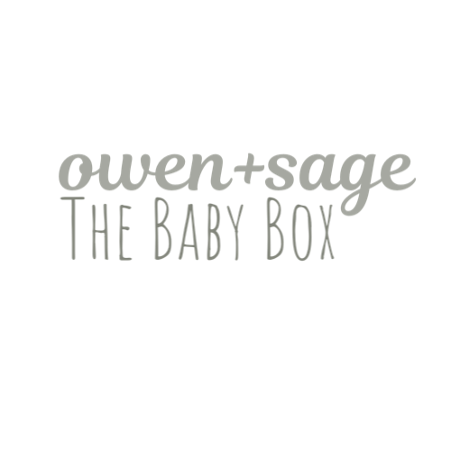 The Basic Baby Box