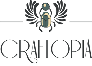 Craftopiashop