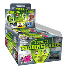 Load image into Gallery viewer, 2020-21 Traders Cricket Hobby Box