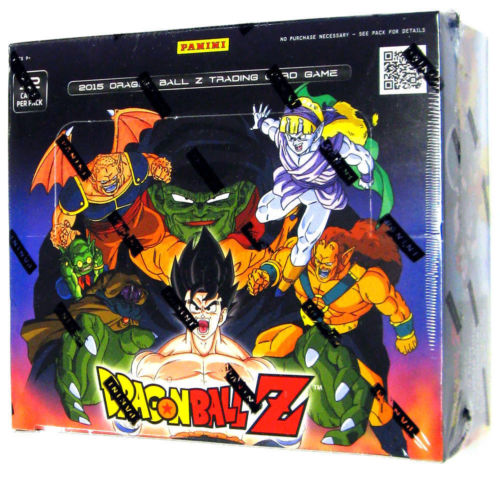 Dragonball Z Movie Collection