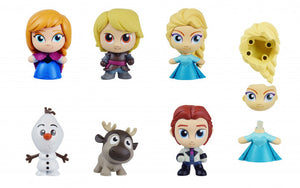 Disney Frozen Bendable Figurine