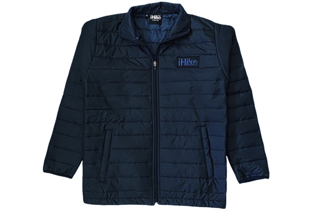 Winter-Jacket-iHike-COLOR-Dark Blue-Sizes-S-M-L-XL-XXL