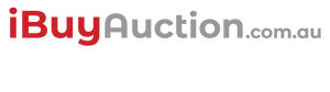 iBuyAuction Online Auction