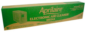 Aprilaire Air Cleaner Media 501