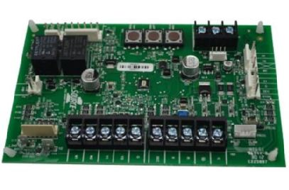 York S1-03102993000 Gas/Electric Control Board