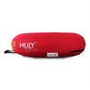 Mlily Travel U-Shape Pillow