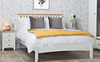 Garcia Queen Bed Frame-Joryhenley-Queen-Jory Henley Furniture