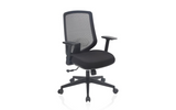 Bently Office Chair-Joryhenley-Jory Henley Furniture