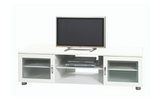 MOD-N NORMAL TV STAND