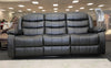 Franklin Recliner 1/2/3 Seat