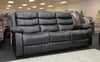 Franklin Sofa 1+2+3 Suite