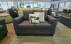 Alice Sofa 2+3 Suite