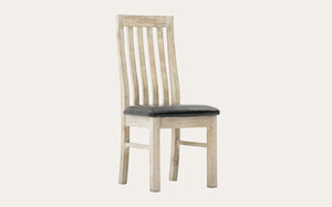 Amanda Dining Chair
