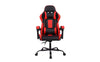 Hurricane Gaming Chair-Joryhenley-Jory Henley Furniture