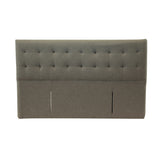 Benton Headboard - Jory Henley Furniture