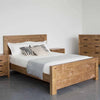 Bordeaux Bed Frame
