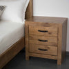 Bordeaux Bedroom Suite 4 Piece