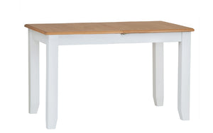 Garcia Extension Dining Table 1.2/ 1.6m