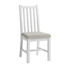 Garcia Extension Dining Package 5PC / 7PC-Joryhenley-7PC- 1.6m DT + 6 x Chair-Jory Henley Furniture