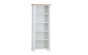 Garcia Large Bookcase 5-Tier
