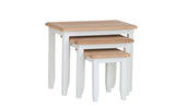 Garcia nest of 3 tables-Jory Henley | JCD NZ Limited-Jory Henley Furniture