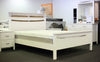 Joanna Bed Frame