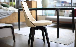 Polska Dining Chair