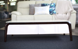 Polska TV Unit-Joryhenley-Jory Henley Furniture