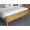 Insight Bed Frame