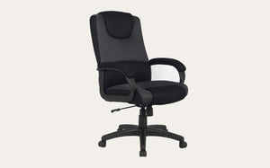 Jaylen Office Chair