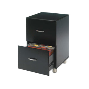 Mod-N Filing Cabinet - Jory Henley Furniture