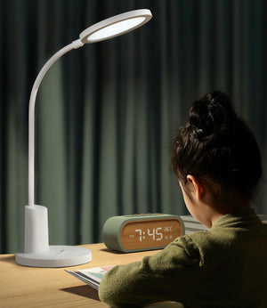 Igrow Led Table Lamp