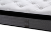Everyday Comfort Mattress