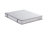 Purity Mattress