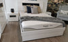 Rhodes Bedroom Suite 4 Piece