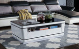Tiroli Coffee Table