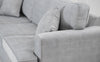 Chateau Sofa 1/2/3 Seat - Jory Henley Furniture